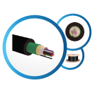 Multimode Armoured Cables